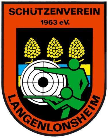 SV Langenlonsheim