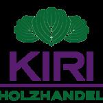 Logo_lowres